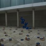2010.- Exposición Nos Son. Fundación Luis Seoane