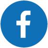 juan-carlos-meana-facebook