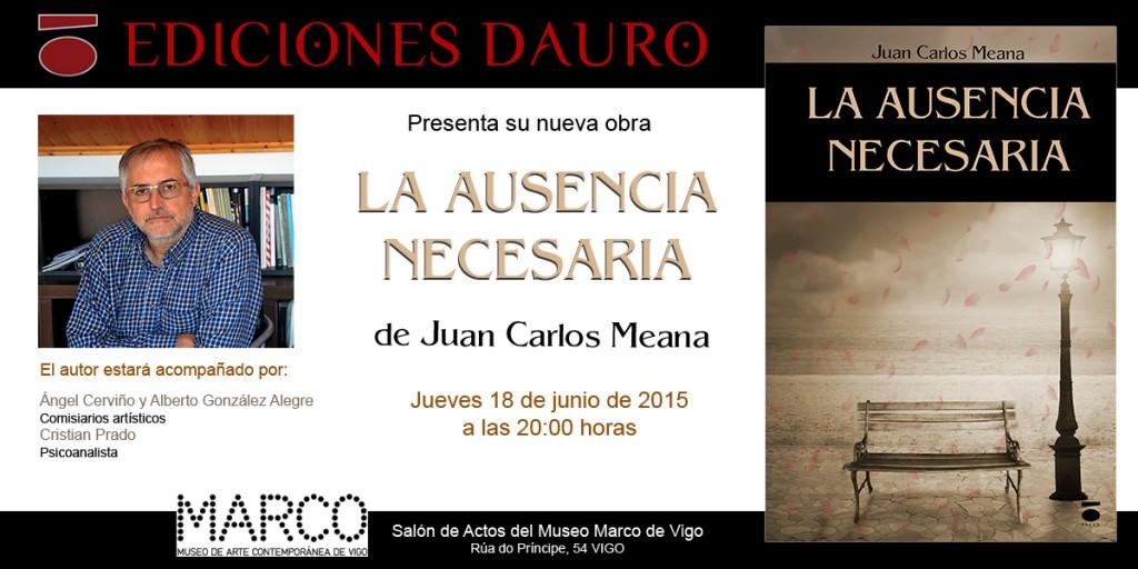 LA AUSENCIA NECESARIA_invitacion18-6-15-3