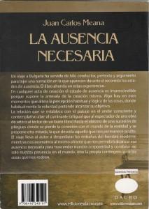 La-ausencia-necesaria-2