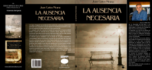 La-ausencia-necesaria_Juan-carlos-Meana