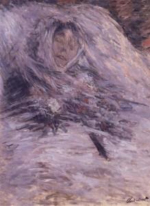 Claude_Monet_-_Camille_Monet_sur_son_lit_de_mort
