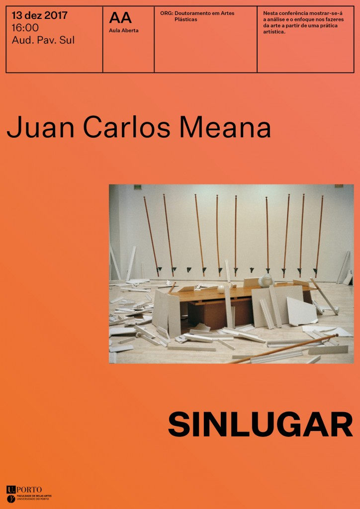 Carlos-Meana_SITE